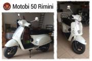 Motobi 50 Rimini,