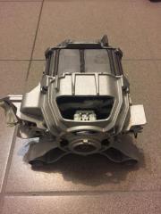 Motor für Waschmaschine Siemens WM14Q340 Motor für Waschmaschine Siemens WM14Q340 abzugeben, ausgebaut und Top, Waschmaschine defekt wegen Lagerschaden, daher Ersatzteil übrig :-) EAN: ... 30,- D-91080Marloffstein Heute, 22:00 Uhr, Marloffstein - Motor für Waschmaschine Siemens WM14Q340 Motor für Waschmaschine Siemens WM14Q340 abzugeben, ausgebaut und Top, Waschmaschine defekt wegen Lagerschaden, daher Ersatzteil übrig :-) EAN: