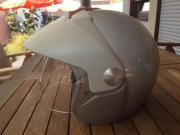 Motorrad,- & Roller,- Helm