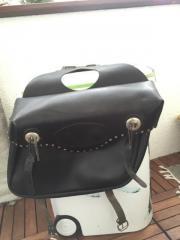Motorrad Satteltaschen Gepäcktasche