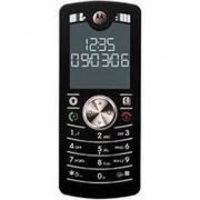 Motorrola Handy Motofone