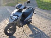 MOTORROLLER-IRON-GT50-
