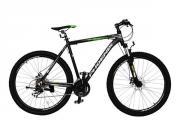 Mountain Bike Phoenix