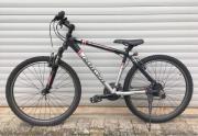 Mountainbike CycleWolf - Blackfoot