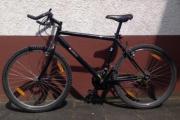 Mountainbike - Jungen Rad -