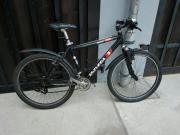 Mountainbike MTB Herrenfahrrad
