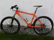 Mountainbike SCHWINN