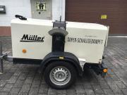 MÜLLER GDF 200