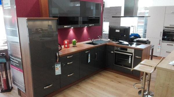 Küchen Möbel & Wohnen Gelsenkirchen gebraucht kaufen
