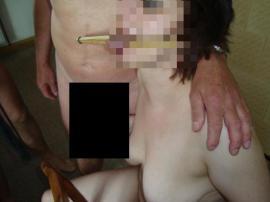 Erotik Kontakte & Sex in Riesa zum ficken