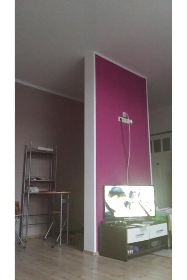 nachmieter f r 2 raum wohnung gesucht in oranienburg vermietung 2 zimmer wohnungen kaufen und. Black Bedroom Furniture Sets. Home Design Ideas