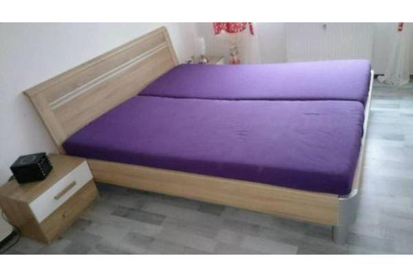 neu lattenrost neu und gebraucht kaufen bei. Black Bedroom Furniture Sets. Home Design Ideas