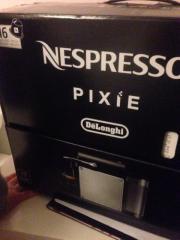 Nespresso deLonghi EN