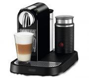 Nespresso Kapselmaschine mit