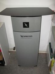 Nespresso Unterschrank,