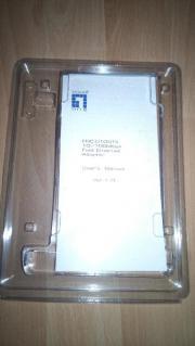 Netzwerkkarte PCI 10/