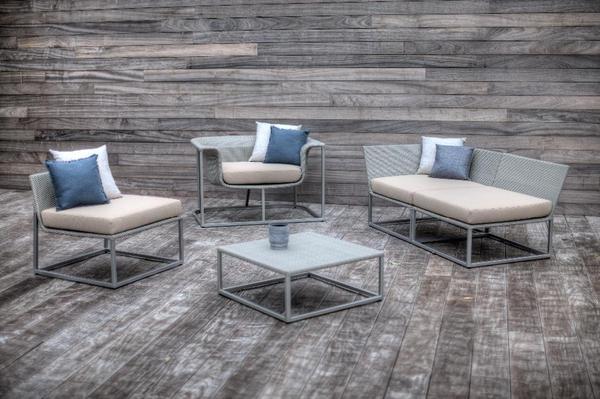 neu designer gartenm bel zu verkaufen in m nchen. Black Bedroom Furniture Sets. Home Design Ideas
