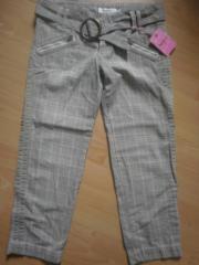 NEU Etik 7/8 Hose von Pepe Jeans Gr. 27 gebraucht kaufen  Wendlingen