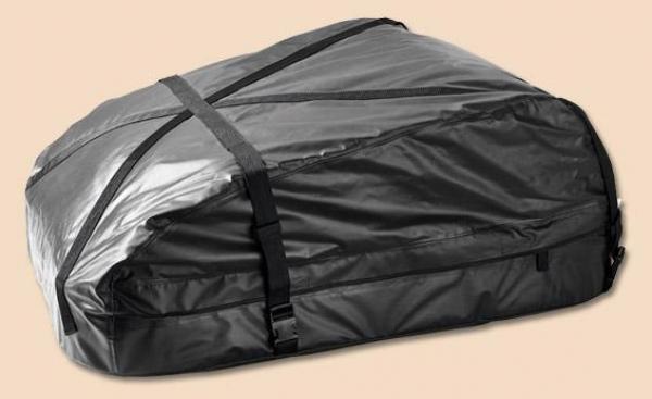 neu faltbare dachbox tr ger 340l in n rnberg fahrrad. Black Bedroom Furniture Sets. Home Design Ideas