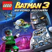 NEU: Lego Batman