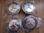 NEU original Mercedes