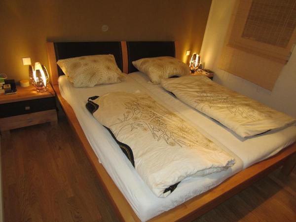 schr nke vitrinen m bel wohnen m nchen gebraucht kaufen. Black Bedroom Furniture Sets. Home Design Ideas