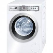 Neue Bosch Waschmaschine