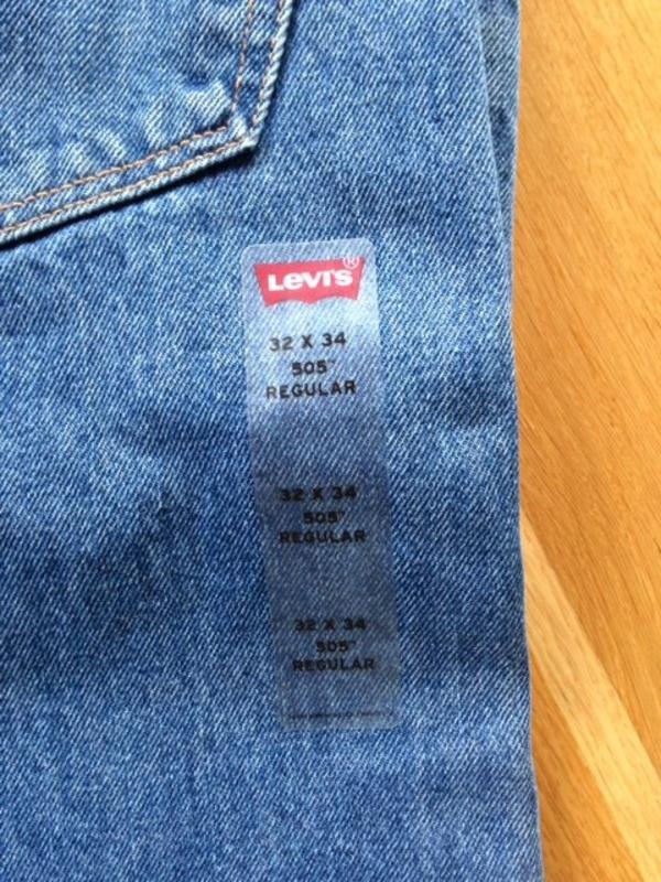 jeans hoher bund kaufen gebraucht und g nstig. Black Bedroom Furniture Sets. Home Design Ideas