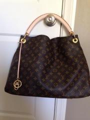 Louis Vuitton Taschen Günstig