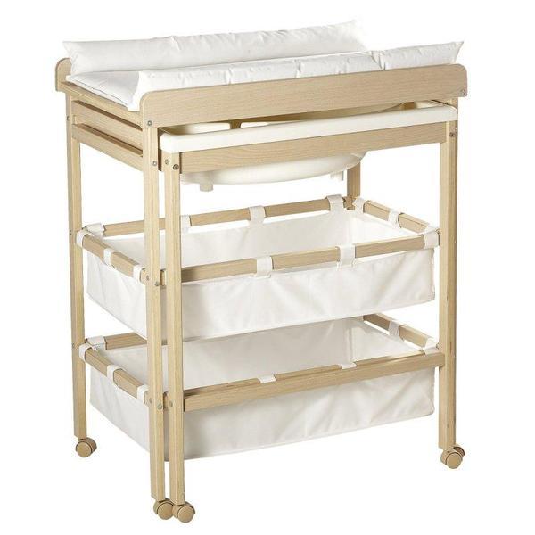Ikea Flaxa Bed Frame With Headboard ~   andere Vorstellungen Neupreis 179  für 120  abzugeben Praktische