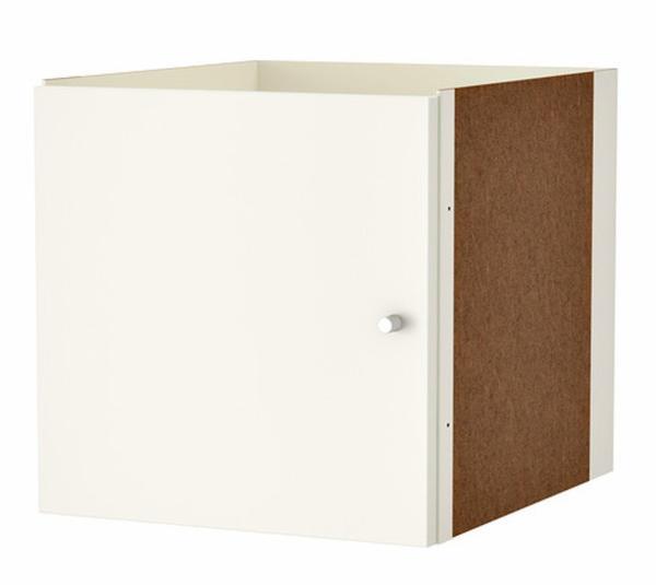 komplett einrichtungen m bel wohnen speyer gebraucht kaufen. Black Bedroom Furniture Sets. Home Design Ideas