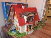 Neues Wohnhaus Playmobil