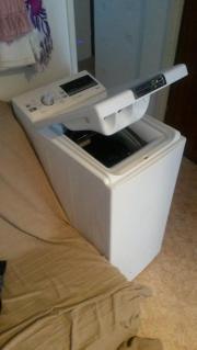 NEUWERTIGE Siemens Waschmaschine
