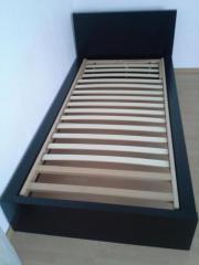 dormabell lattenrost haushalt m bel gebraucht und neu kaufen. Black Bedroom Furniture Sets. Home Design Ideas