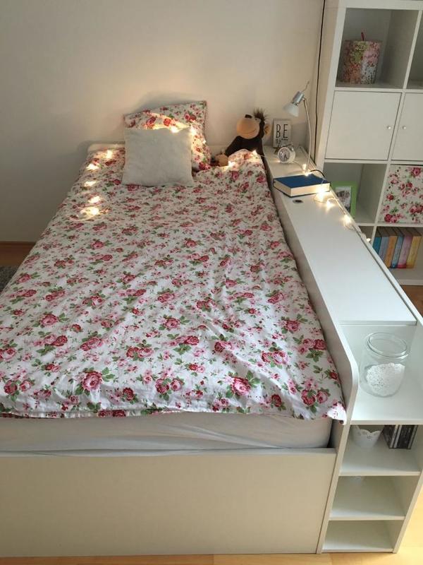 raumteiler neu und gebraucht kaufen bei. Black Bedroom Furniture Sets. Home Design Ideas