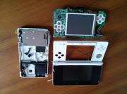 Nintendo 3 DS -