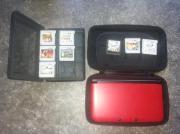 Nintendo 3DS, Gerät