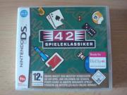 Nintendo DS 42