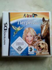 Nintendo Spiel Meine