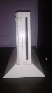 Nintendo Wii mit