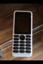 Nokia Handy Neu