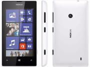 Nokia Lumia 520 -
