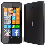 Nokia Window Lumia 630 Nokia Lumia 630 Single-SIM Smartphone 4,5 Zoll (11,4 cm) Touch-Display, 8 GB Speicher, Windows 8.1 schwarz sehr guter Zustand, keine Kratzer oder ... 45,- D-65611Brechen Heute, 09:05 Uhr, Brechen - Nokia Window Lumia 630 Nokia Lumia 630 Single-SIM Smartphone 4,5 Zoll (11,4 cm) Touch-Display, 8 GB Speicher, Windows 8.1 schwarz sehr guter Zustand, keine Kratzer oder