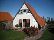 Nordsee Ferienhaus Last