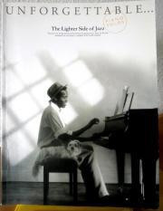 Noten: Klavier-Jazz /
