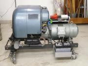 Notstrom-Generator 18,