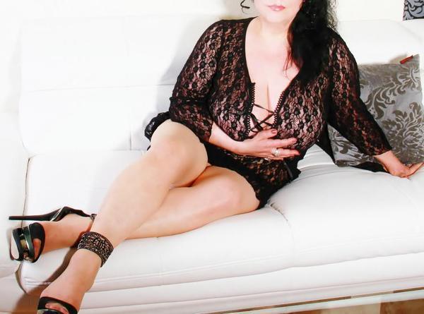 erotische geschichte tantra massage quoka kleinanzeigen berlin