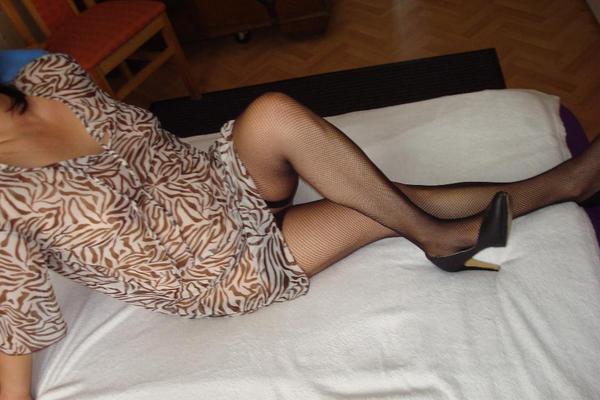 sie sucht ihn erotik markt Schwerin