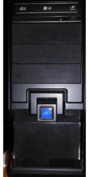OctaCore-8Kern-Gamer-