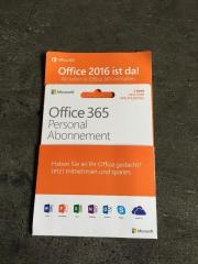 office 365 Personal,
